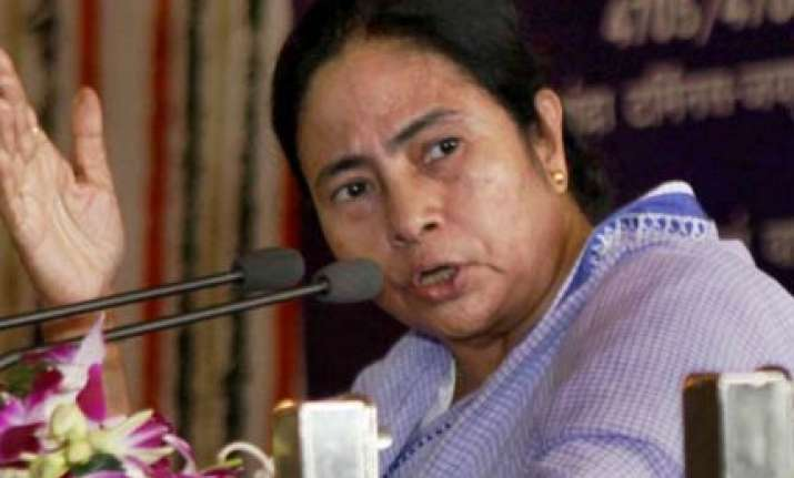 now mamata wants prez rule in bengal