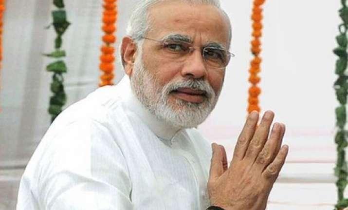 pm narendra modi greets nation on eid ul azha
