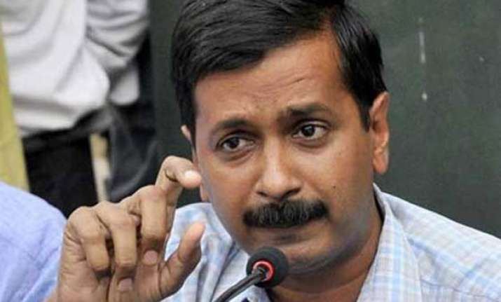 govt will bring back an improved odd even scheme kejriwal