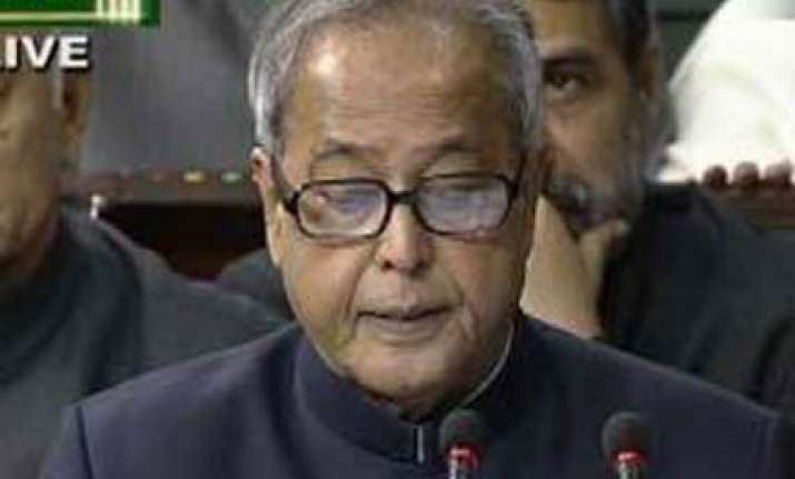 govt to talk to allies on fuel price hike