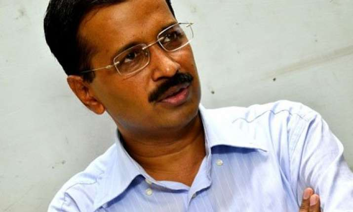 arvind kejriwal to address students at columbia university
