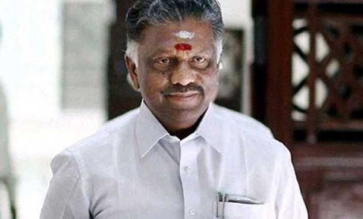 fishermen arrests may undermine talks tamil nadu cm to modi