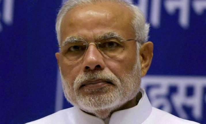 pm modi to meet north east cms today to skip president s