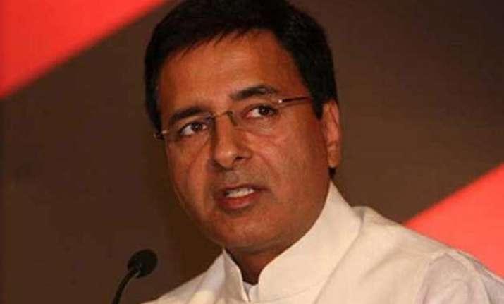 fuel price hike modi govt s anniversary gift congress