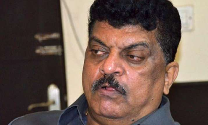 louis berger case churchill alemao quizzed digambar kamat