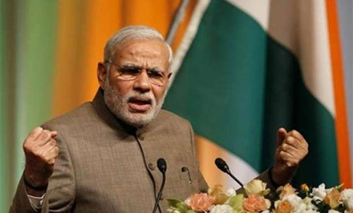 india china have learnt from history modi on border issue