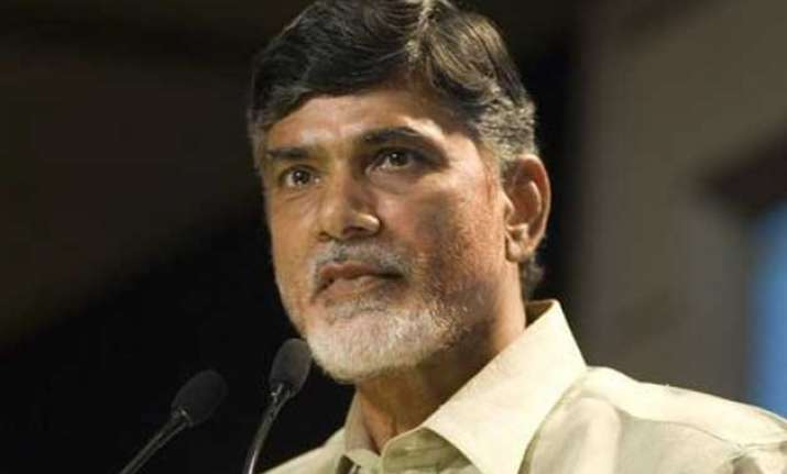 kapu stir committed to reservation for the community says
