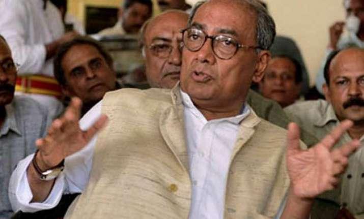 old guards resisting rahul gandhi s idea of democratization