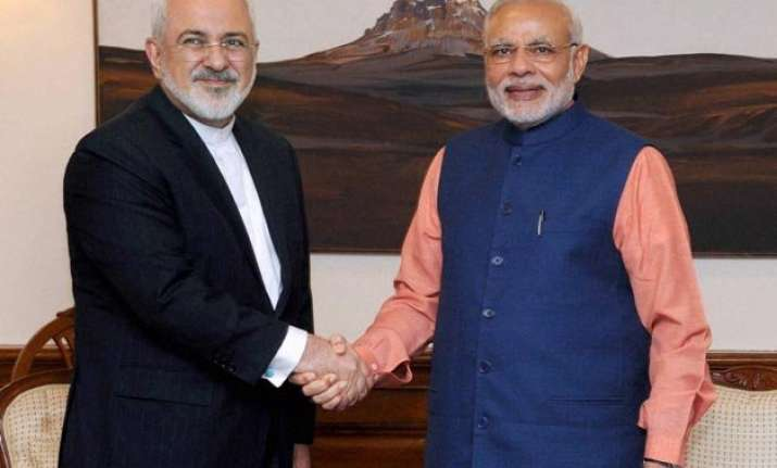 iran india discuss new threat of isis in afghanistan