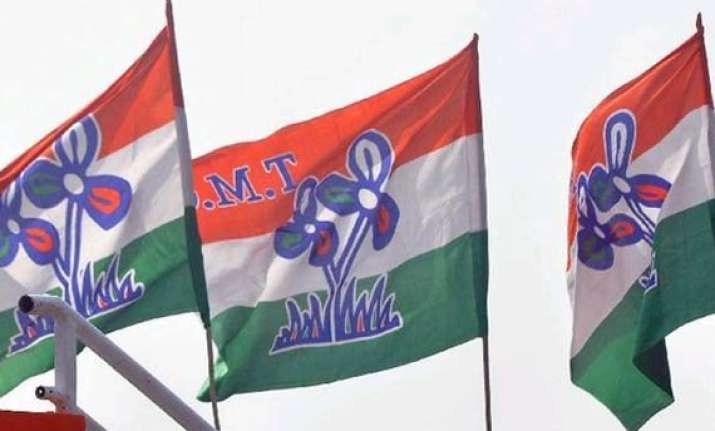 tmc leader under scanner for suspected links with jum b desh