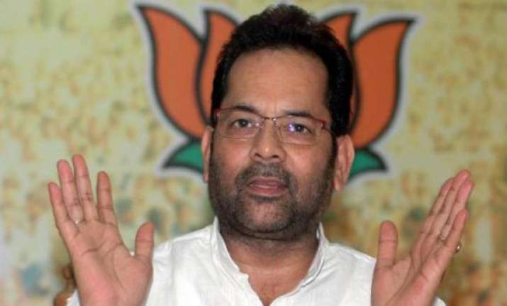 3 member bjp team to visit wb following attacks on its