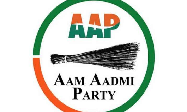 aap alleges political interference in minor s sex assault