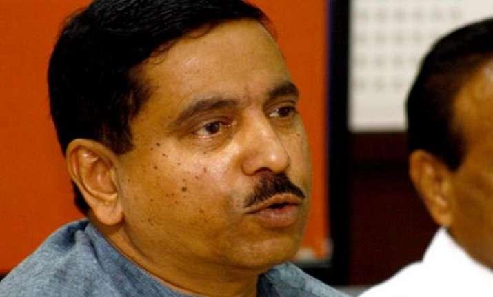 bjp demands cbi probe into murder of right wing activist