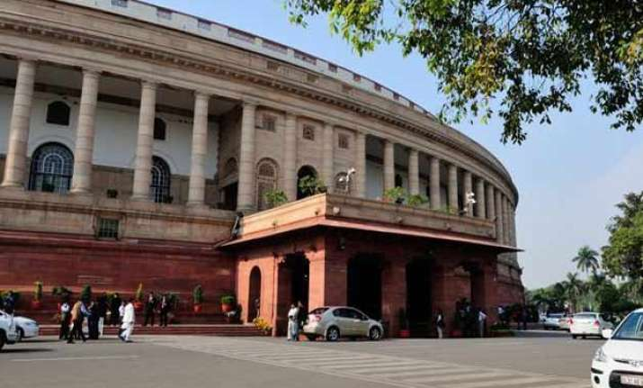 37 minor ports in country defenseless parliamentary panel