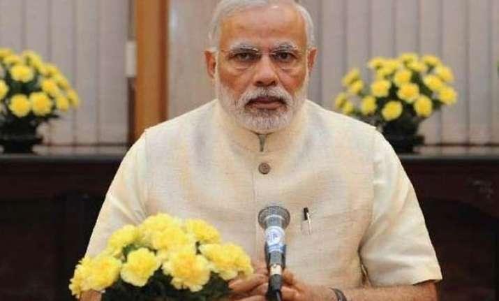full text of pm narendra modi s mann ki baat on all india