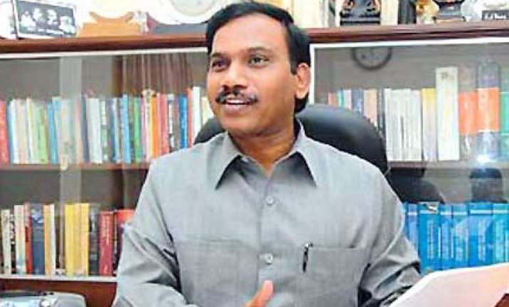 cong puts ball in dmk court on raja s fate