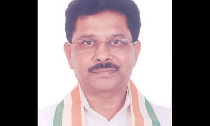 jmm cong candidates win rs seats in jharkhand