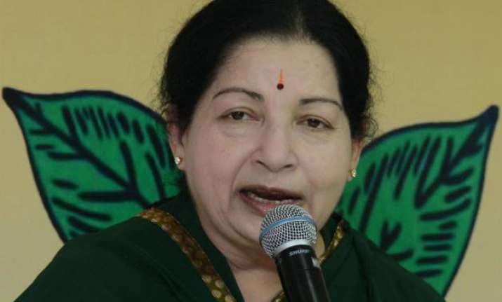 jayalalithaa verdict aiadmk hopeful of relief party men