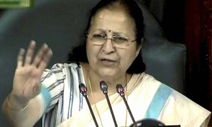 india to boycott commonwealth parliamentary union meet in