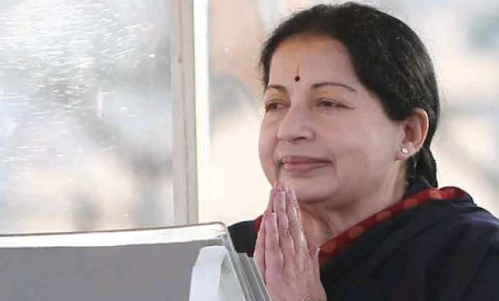 jayalalithaa i t returns case adjourned to november 6