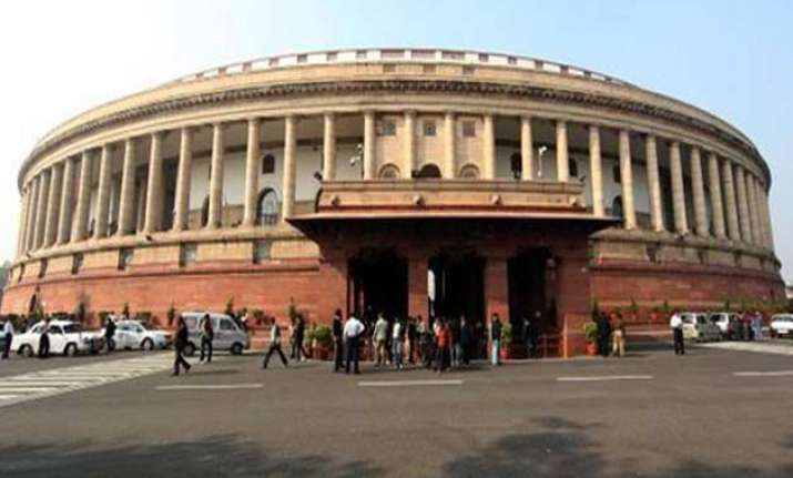 controversies surrounding cms likely to rock parliament