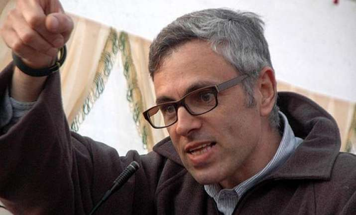 hope centre will plug gaps in counter insurgency grid omar