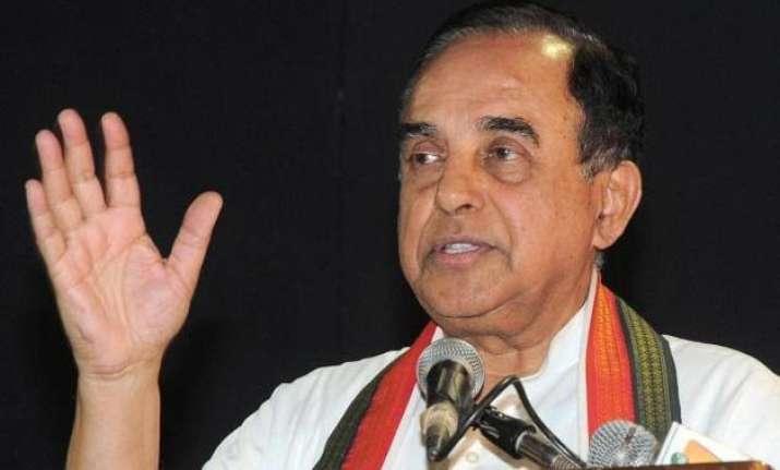 jaitapur n plant swamy asks govt to consider alternative