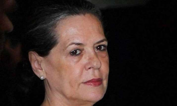 sonia gandhi to host iftar party today