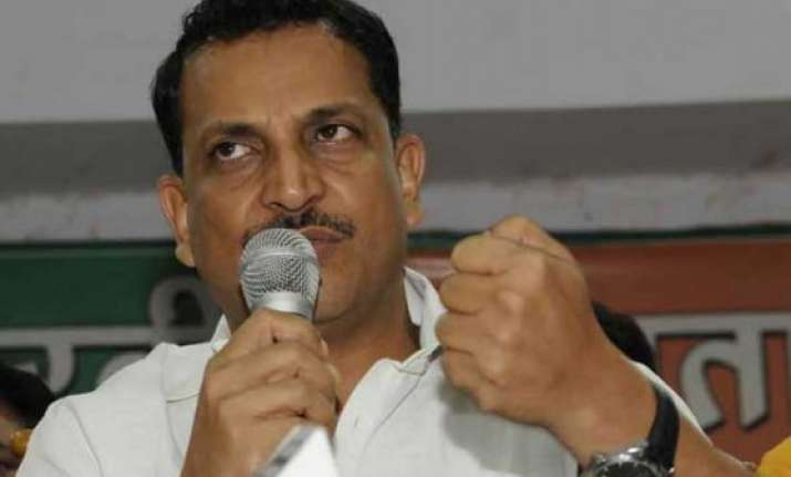 bjp to stake claim to form govt in maharashtra even without