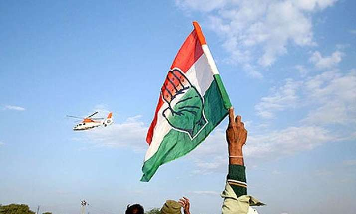 congress endorses high court ruling that being maoist is