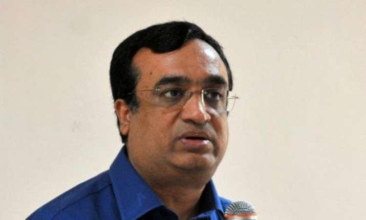 referendum on delhi statehood dangerous ploy