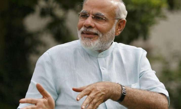 modi tourism an opportunity for tourists to visit vadnagar