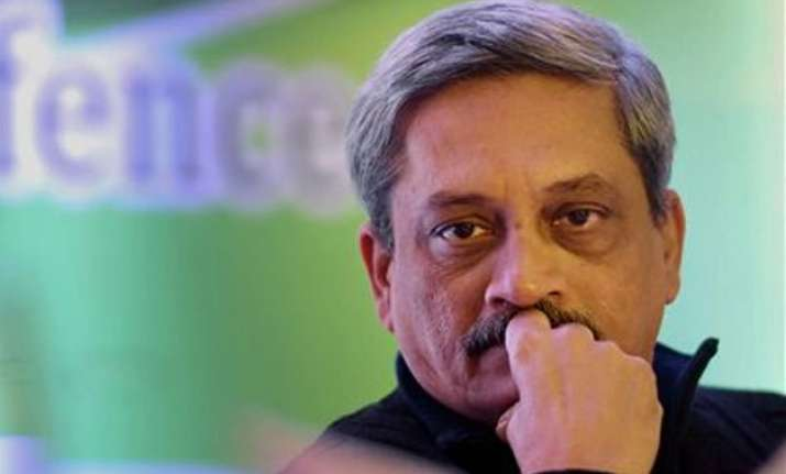 us bribery case 2 ex ministers may be involved says manohar