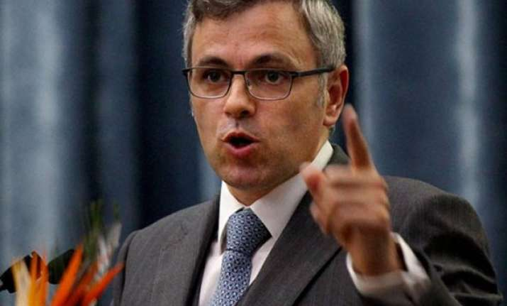 omar abdullah expresses concern over udhampur attack