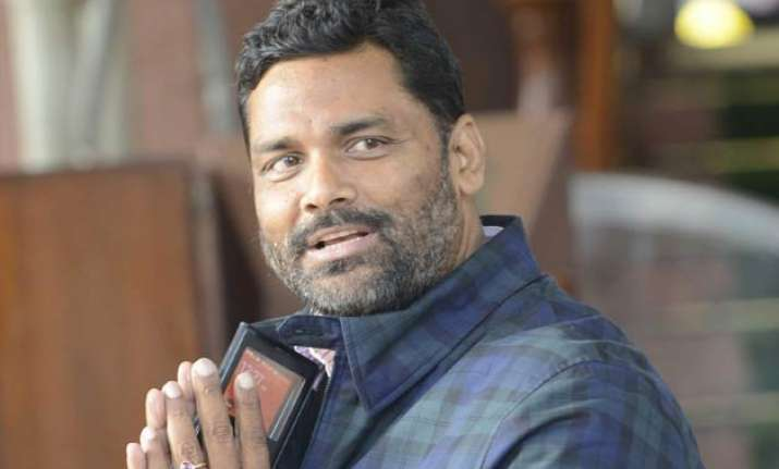 expelled rjd mp pappu yadav floats new party names it jan
