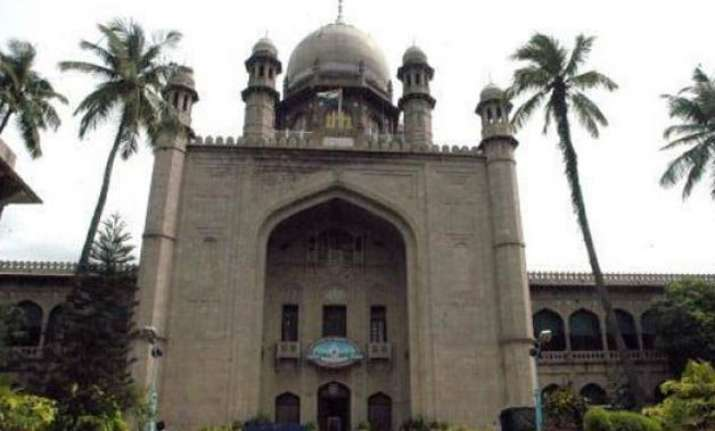 court summons aimim mla over objectionable comments against