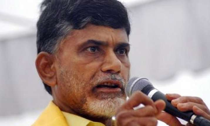 will be foolish for tdp to withdraw support to nda