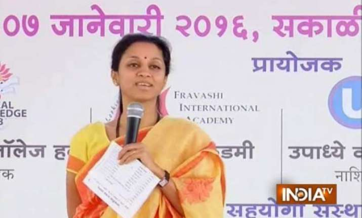 watch video mps talk saris make up in parliament says