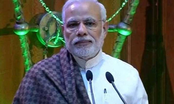 pm modi wishes nation on baisakhi bohag bihu