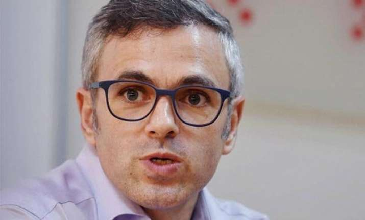 order fresh polls if you can t be cm omar abdullah s open