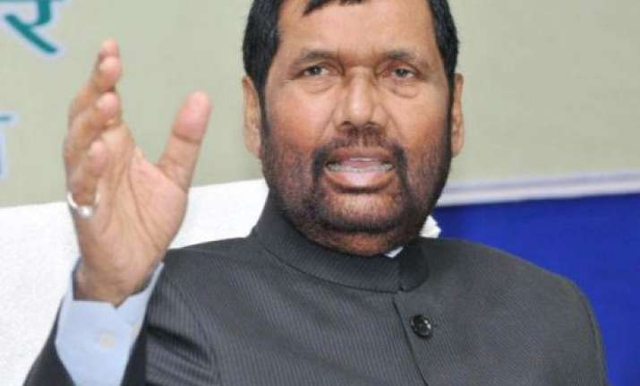 ram vilas paswan takes potshots at nitish lalu over