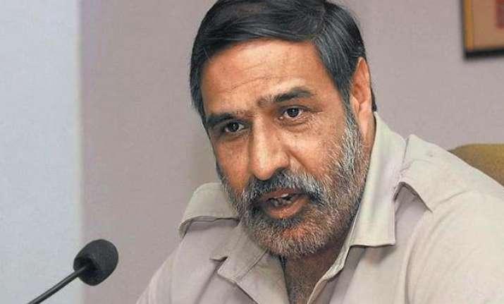 congress demands arun jaitley s apology over rajya sabha