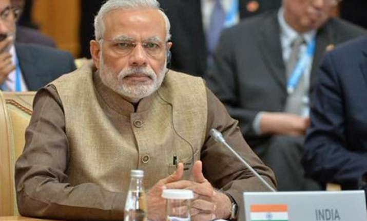 das kadam narendra modi suggests 10 steps for brics future