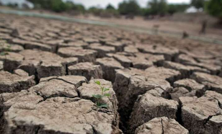 drought declared in 20 districts of maharashtra