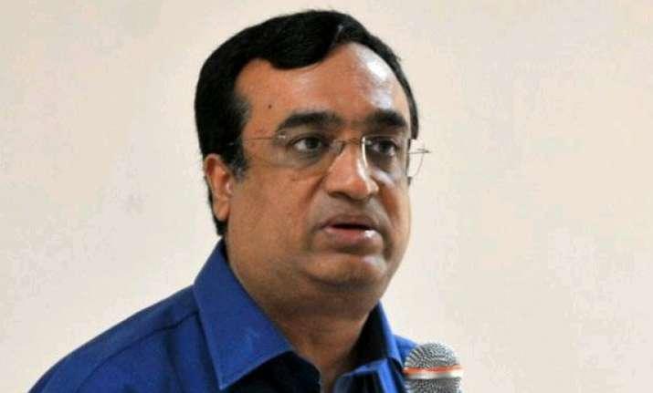 congress questions modi s silence on cross border firing
