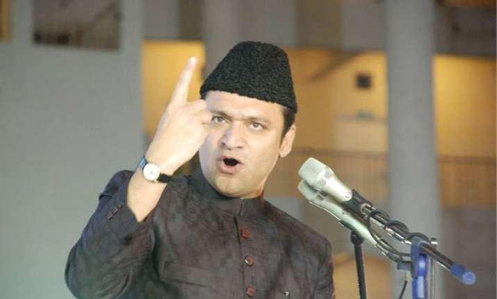 narendra modi a tyrant says akbaruddin owaisi