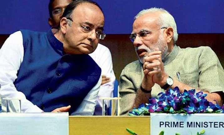 land bill bjp takes u turn on key provisions to bring back