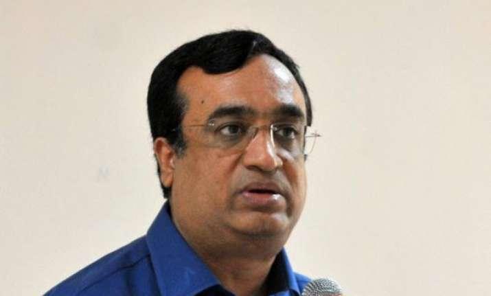 delhi congress to burn effigies of kejriwal modi on dussehra
