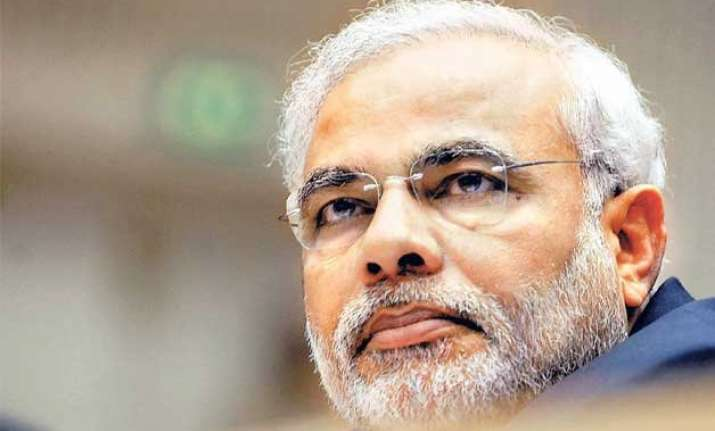 pm modi declines to accept honorary doctorate from bhu