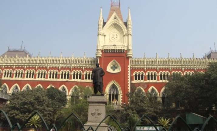 hc rejects petition to extend shyamal sen commission